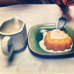 kirin-restaurant-vancouver (2)