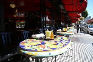 Calzones-Restaurant-San-Francisco (1)