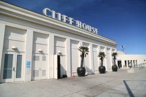 Cliff-House-San-Francisco (9)