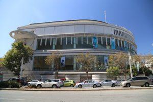 Davies-Symphony-Hall-San-Francisco (1)