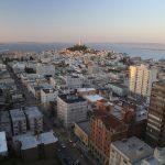 Fairmont-San-Francisco (2)