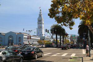 Ferry-Building-San-Francisco (1)