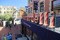 San Francisco, CA – Shopping