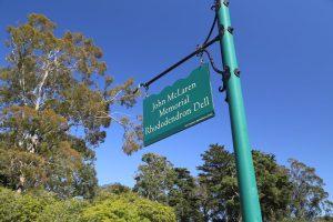 Golden-Gate-Park-San-Francisco (1)