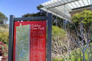 Golden-Gate-Park-San-Francisco (2)