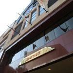 Marriott-Union-Square (1)