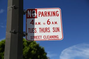 No-Parking-Street-Cleaning-San-Francisco