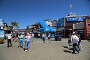 Pier-39-San-Francisco (14)