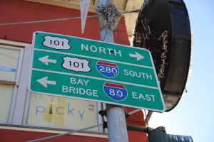 SF-Freeway-Sign