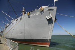 SS-Jeremiah-Obrien-San-Francisco (5)