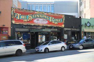 The-Stinking-Rose-San-Francisco