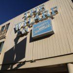 The-Wharf-Inn