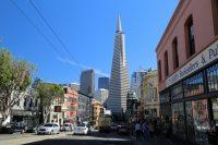 San Francisco, CA – Attractions