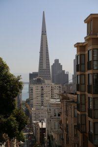 Transamerica-Building-San-Francisco