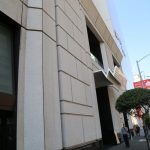 W-Hotel-San-Francisco (1)