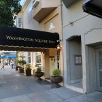 Washington-Square-Inn