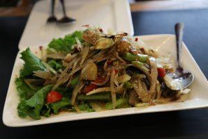 Zen-Yai-Thai-Restaurant-San-Francisco (1)