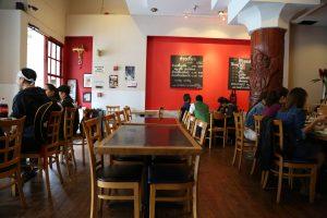 Zen-Yai-Thai-Restaurant-San-Francisco (2)