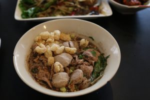Zen-Yai-Thai-Restaurant-San-Francisco (3)