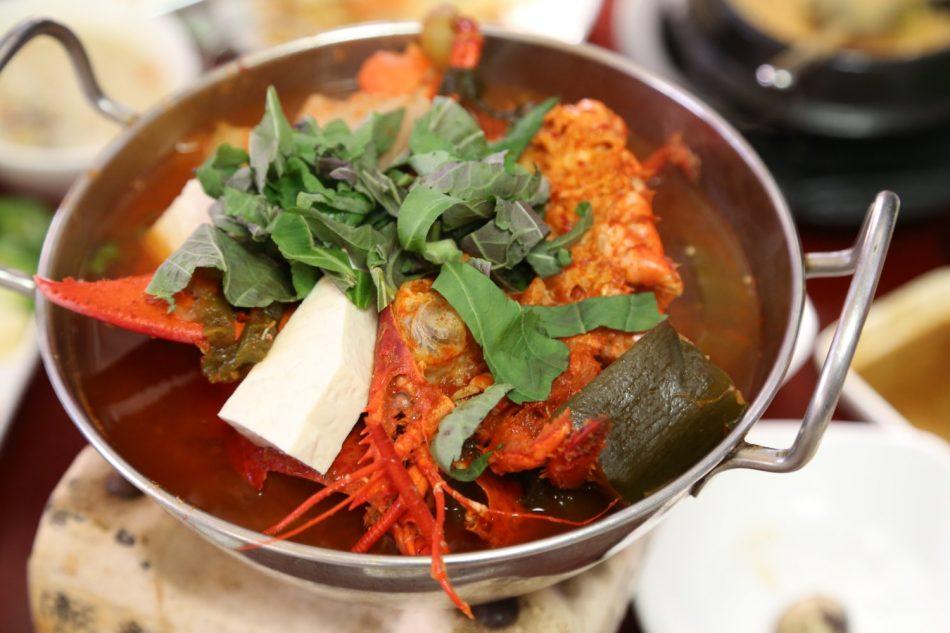 sf-asian-food