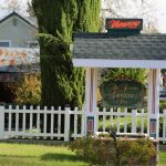 all-seasons-groveland-inn