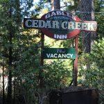 gables-cedar-creek-inn-twain-harte-1