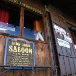 iron-door-saloon-groveland-1