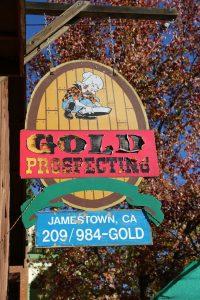 jamestown-california-1