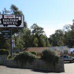 jamestown-railtown-motel-1