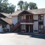 jamestown-railtown-motel-2