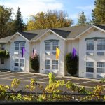 murphys-inn-motel-2