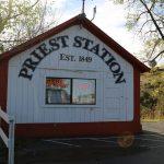 priest-station-groveland