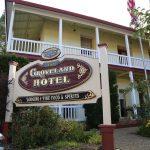 the-groveland-hotel