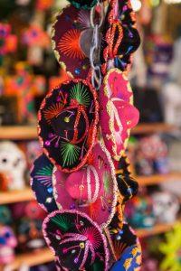 Oaxaca-Mexico (1)