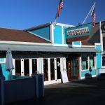 Albalonetti-Restaurant-Monterey