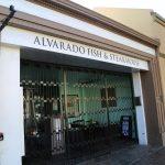 Alvarado-Fish-Steakhouse-Monterey