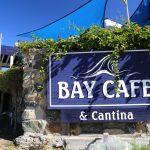 Bay-Cafe--Monterey