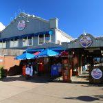 Bubba-Gump-Shrimp-Co-Monterey (2)