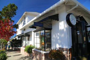 Carmel-California (1)