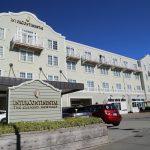Clement-Intercontinental-Monterey