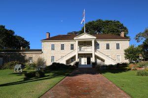Colton-Hall-Monterey