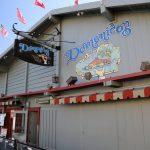 Domenicos-Restaurant-Monterey