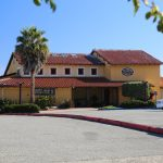 El-Torito-Restaurant-Monterey