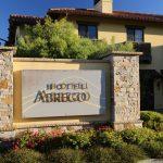 Hotel-Abrego