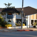 Inn-by-the-Bay-Monterey