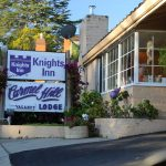 Knights-Inn-Monterey  (2)