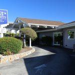 Monterey-Bay-Lodge