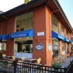Monterey-Crepe-Company