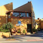 Munras-Inn-Monterey