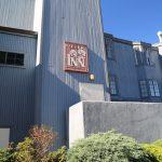 Otter-Inn-Monterey